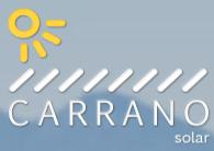 Carrano Solar