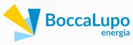 BoccaLupo Energia