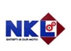 NKL Engineering & Auto Parts Pte Ltd