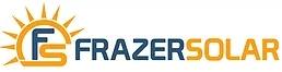 Frazer Solar GmbH