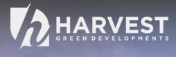 Harvest Green Developments