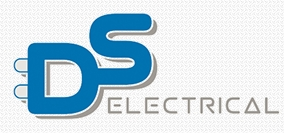 DS Electrical
