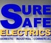SureSafe Electrics Ltd