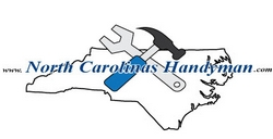 North Carolina's Handyman