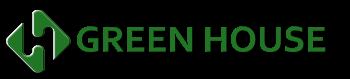 Green House srls