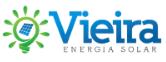 Vieira Energia Solar