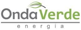 Onda Verde Energia
