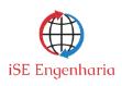 iSE Engenharia
