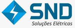 SND Soluções Elétricas