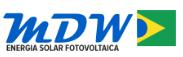 MDW Brasil