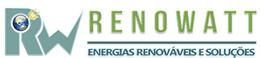 Renowatt Energias Renováveis