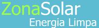 ZonaSolar Energia limpa