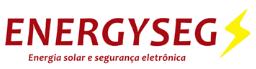 Energyseg