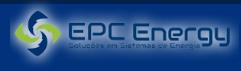 EPC Energy