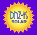 DNZ-K Soluções