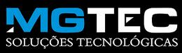 Mgtec Soluções Tecnológicas