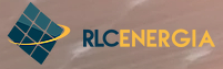 RLC Energia