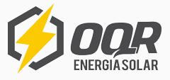 OQR Energia Solar