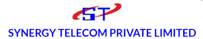 Synergy Telecom Private Limited