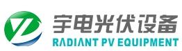 Qinhuangdao Yudian Automation Equipment