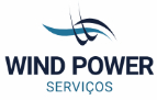 Wind Power Serviços