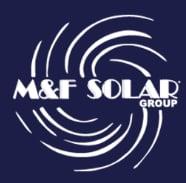 M & F Solar