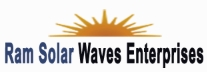 Ram Solar Waves Enterprises
