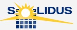Solidus Techno Power Pvt Ltd.