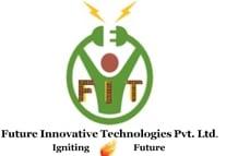 Future Innovative Technology Pvt. Ltd.