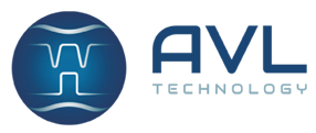 AVL Technology