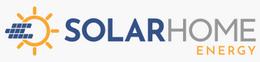 Solar Home Energy