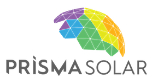 Prisma Solar