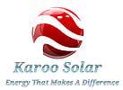 Karoo Solar
