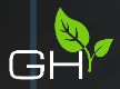 GreenHouse Energy Consulting CC