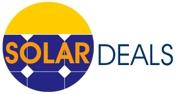 Solar Deals