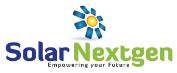 Solar Nextgen