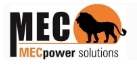 Mecpower Solutions