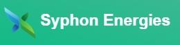 Syphon Energies