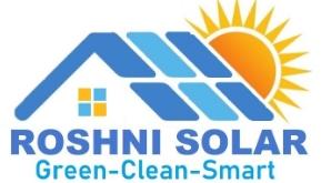 Roshni Solar