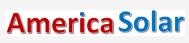 America Solar