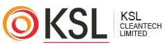 KSL Cleantech Ltd.
