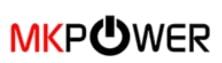MK Power Ltd