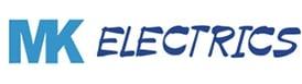 MK Electrics Ltd
