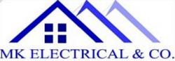 MK Electrical & Co.