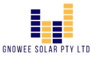 Gnowee Solar Pty Ltd.