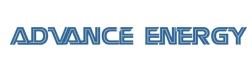 Advance Energy (Shenzhen) Co., Ltd.