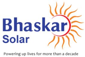 Bhaskar Solar