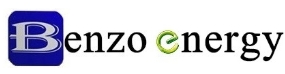 Benzo Energy Technology Co., Ltd.