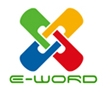 Hongkong E-word Technology Ltd.