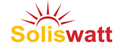 Soliswatt Solar Energy Tech. Co., Ltd.